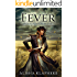 Fever: An Uncommon World Tale