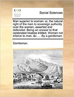 are the social sciences really inferior