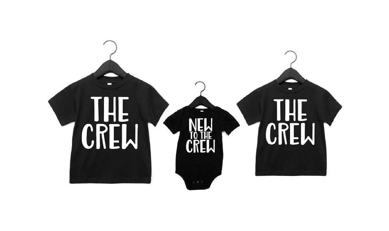 Choosing The Right Childrens Shirt