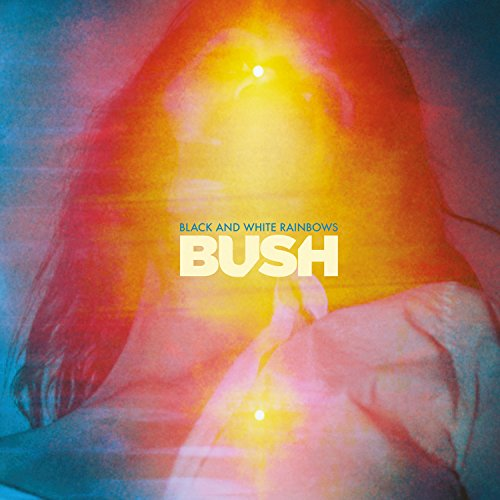 bush album mp3 - 1