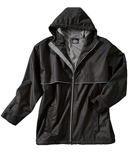 4xl rain jacket - 9