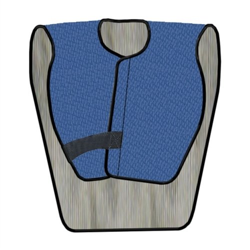 Quick Ship X-Ray Dental Drape - Panorami - Regular Lead X-ray Apron Shopping Results