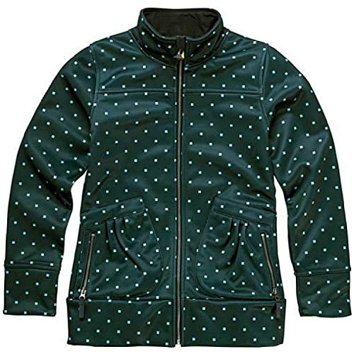 Burton Freedom Soft Shell (Forest Green) Women's Snowboard Jacket-XSmall