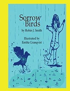 Sorrow Birds