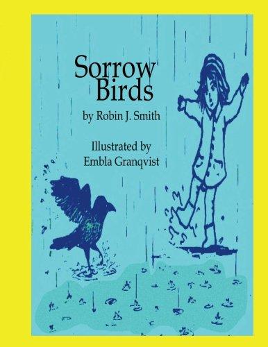 Sorrow Birds pdf