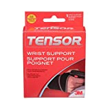 Tensor Wrist Brace, One-Size