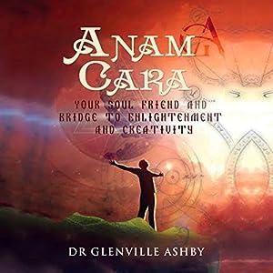 Anam Cara Audiobook