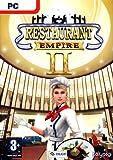 Restaurant Empire 2  [Téléchargement]