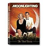 Moonlighting: Season Five - The Final Season