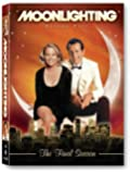 Moonlighting: Season Five - The Final Season