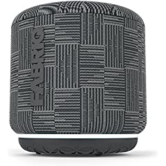 FABRIQ Speakers Now Available at Target Retail Stores and the Target Website