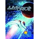 Rio Grande Games Jump Drive (Race for the Galaxy) Board Game