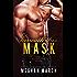 Beneath This Mask