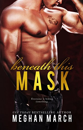 """Are you ready to head to New Orleans? Fall in love with the sexy series readers call """"deliciously addictive"""" and """"binge-worthy"""" from New York Times, Wall Street Journal, and USA Today bestselling author Meghan March. Former Navy fighter pilot. Son of..."""
