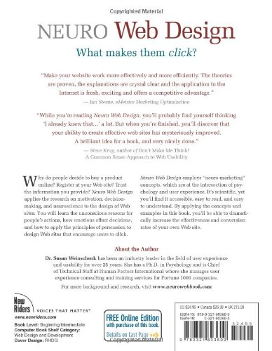 Neuro-Web-Design-What-Makes-Them-Click
