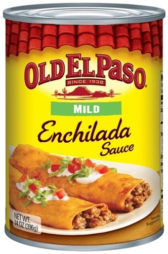 old-el-paso-enchilada-sauce-mild-red-14-ounce-pack-of-6