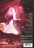 Buy Stevie Nicks: Live in Chicago