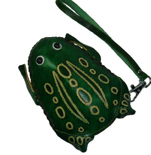 Unique Frogs - 8