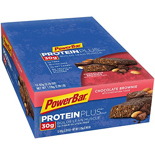 powerbar-protein-plus-bars-chocolate-brownie-30g-protein-328-ounce-bars-pack-of-12