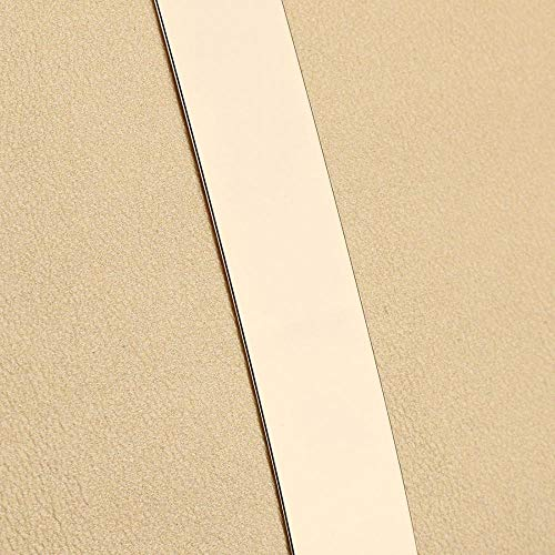 Femme Rouge Unique Pochette White Taille pour Simanli qwEvFnS
