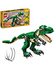 LEGO Creator 31058 - dinosaurus, dinosaurus speelgoed