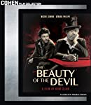 Cover Image for 'Beauty of the Devil'