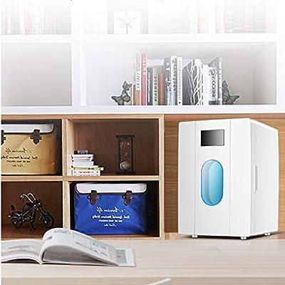 Refrigerador portátil compacto, mini refrigerador, refrigeradores ...