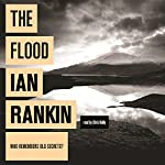 The Flood | Ian Rankin