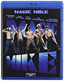 Magic Mike (BIL/ Blu-ray) (Bilingual)