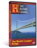 Modern Marvels - The World's Longest Bridge (History Channel)