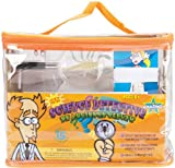 Be Amazing! Toys Science Detective