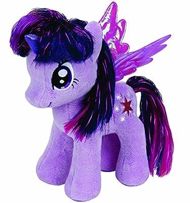 "My Little Pony - Twilight Sparkle 8"""