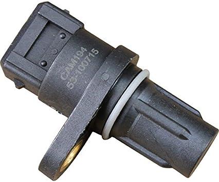 HYUNDAI Sensor-CAMSHAFT Position