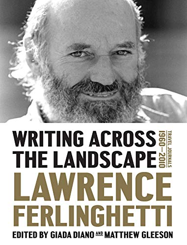 Northstar Explorer (Writing Across the Landscape: Travel Journals 1960-2010)