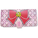 Sailor Moon Bow portefeuille