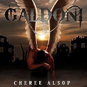 Galdoni | Cheree Alsop