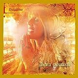 Dakshina - limited edition