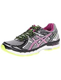 ASICS Women's GT 2000 2 Running Shoe