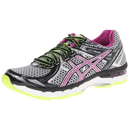 ASICS Women's GT 2000 2 Running Shoe supplies