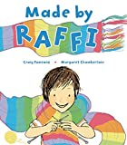 sex made easy - Made by Raffi