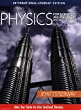 Physics for Scientists and Engineers with Modern Physics (AISE, Chapters 1-46)