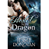 Healed by the Dragon (Stonefire British Dragons Book 4)