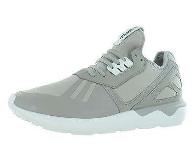 adidas scarpe uomo grigio arancioni