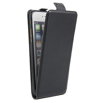 Cover plegable Funda para Apple iPhone SE,GY-honeq iPhone ...