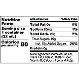 TRUEplus® Glucose Gel, Fruit Punch Flavor - Gel