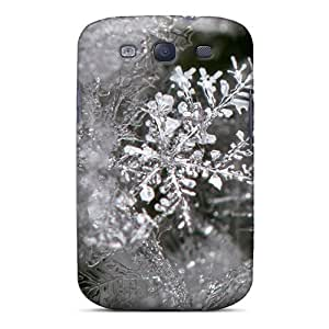 New Style Case Cover CsKWgvL8544oVHoX Kampenw Mountain Bavaria Germany Compatible With Galaxy S4 Protection Case