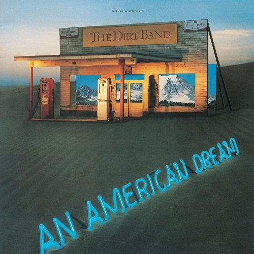An American Dream (Edit)