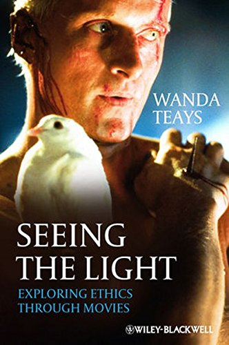 Seeing The Light  Exploring Ethics Through Movies