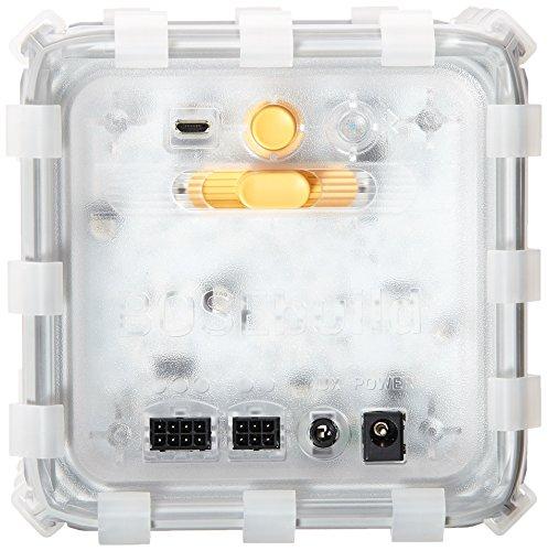 bose-bosebuild-speaker-cube-a-build-it-yourself-bluetooth-speaker-for-kids