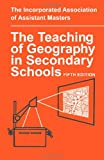The Teaching of Geography, Wallis, B. C., 1107623162